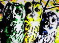 <br>Subject title: Owls Series 03<br/>Status: Available<br>